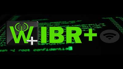 WIBR-Android