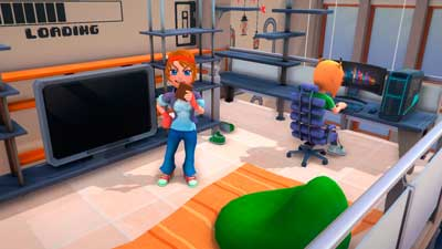 Youtubers-Life-Gaming-APK