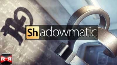 Скачать Shadowmatic 8.3 Полная версия на Android
