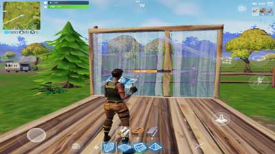 Fortnite-Battle-Royale-Android