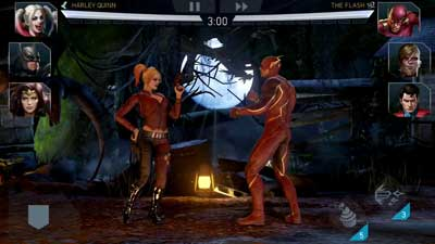Injustice-2-mod-money
