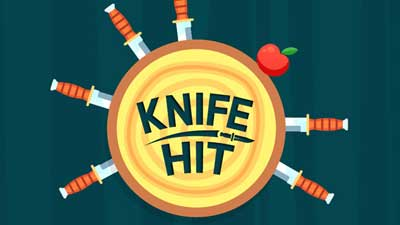 knife-hit-android
