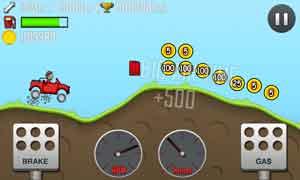 Скачать Игру На Андроид Hill Climb Racing Бпан 2 Мод Много Денег - фото 4